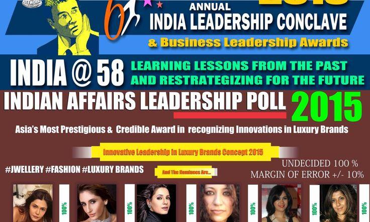 Innovative Luxury Designers Farah Khan Ali, Nisha Jamvwal,Neelam Kothari,Eina Ahluwalia, Renu Chaini