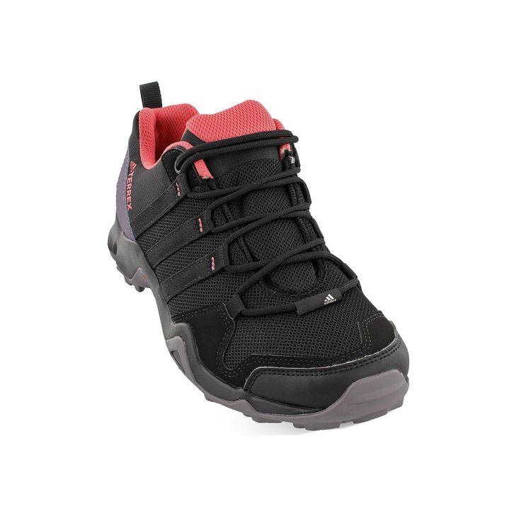 Best 25 Women S Hiking Shoes Ideas On Pinterest Best