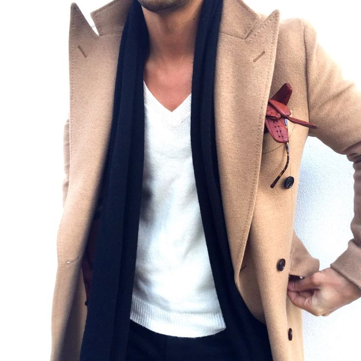 Sunday casual layering. Full details of my outfit at www.louisnicolasdarbon.freshnet.com