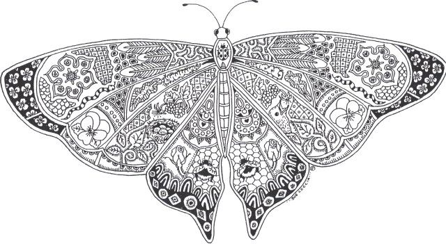21 Exclusive Photo Of Butterfly Coloring Page Entitlementtrap Com Butterfly Coloring Page Mandala Coloring Pages Flower Coloring Pages
