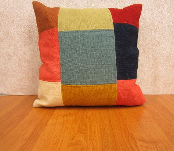 Check out this item in my Etsy shop https://www.etsy.com/listing/237631541/handmade-pillow-cover
