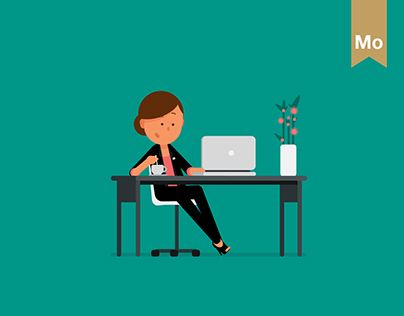 LumSites is an enterprise portal that brings everything you need to work in one place.We made 3 videos to explain the main functionalities.Production&Scripting: https://www.lumapps.com/Animation: Julien LemesreIllustrations&Character Animation: Laure…