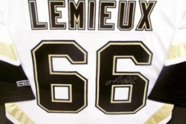 About Mario-Lemieux.com - http://mario-lemieux.com/about.php