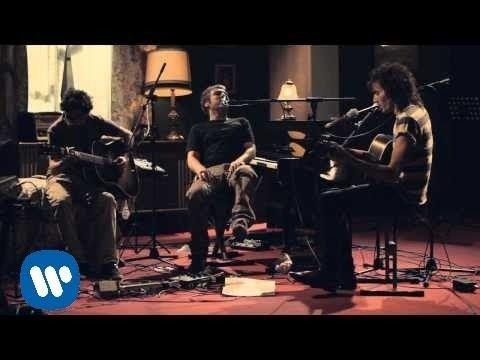 SPNB (Feat. Ruben Pozo / Confesiones-directo) - YouTube