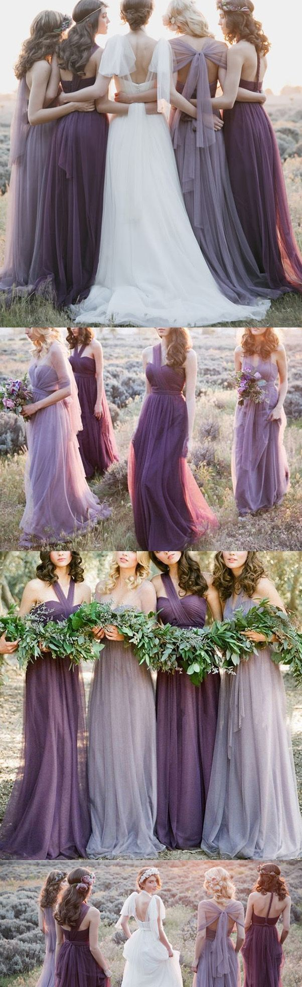 Best 25 halter bridesmaid dresses ideas on pinterest champagne amazing halter bridesmaid dresses with ruching detail sweetheart bridesmaid dress with sweep train tulle ombrellifo Choice Image