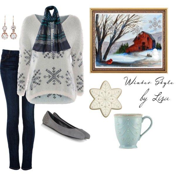 Winter OutfitCasual Outfit, Best Hairstyles, Adorable Winter, Winter Clothing, Canvas Classic, Winter Style, Cute Winter Outfits, Winter Fashion, Dreams Closets