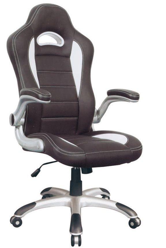 Καρέκλα Gaming PH6500