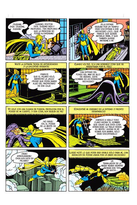 all-star-comics-3-el-primer-super-equipo-de-los-comics-4