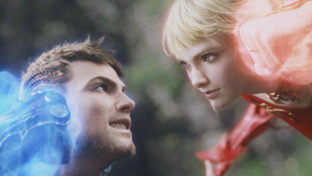 ارتفاع عدد مشتركي Final Fantasy XIV والفضل لمحتوى Stormblood