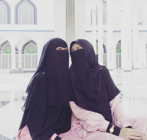Happy Munaqqabat Together