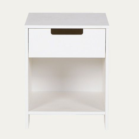 MP Interior: kids- » bed side table » nightstand jade woood » | Furniture and decoration. Mobles Palafrugell Girona