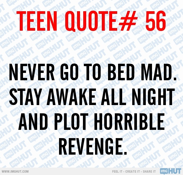 189 best images about Teenager quotes on Pinterest | My ...