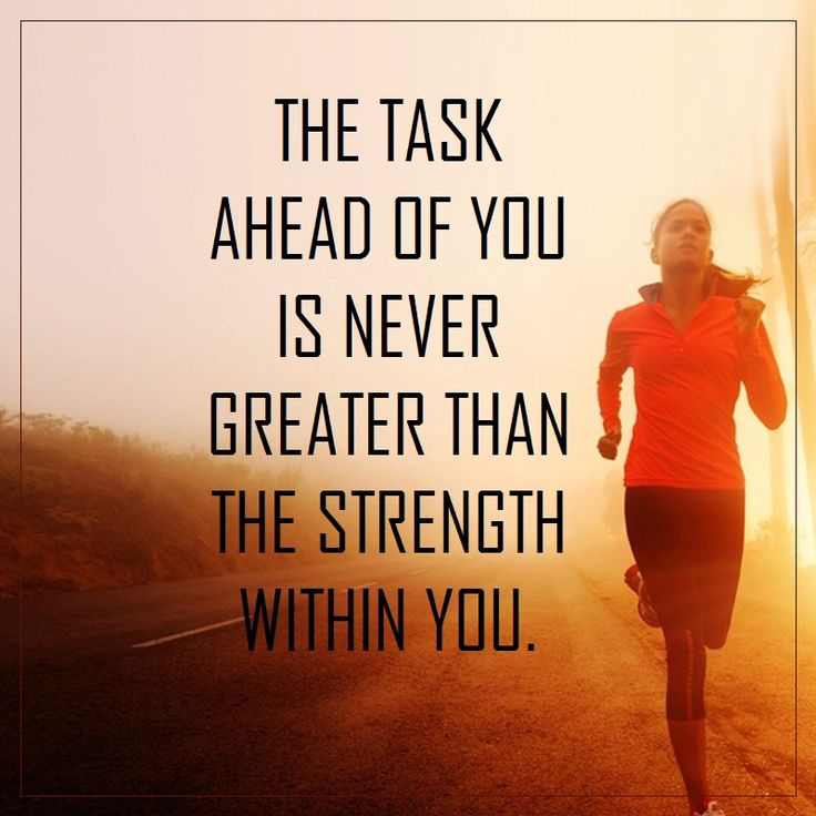 You Have The Strength Quotes: 78 Best Images About Quotes On Pinterest