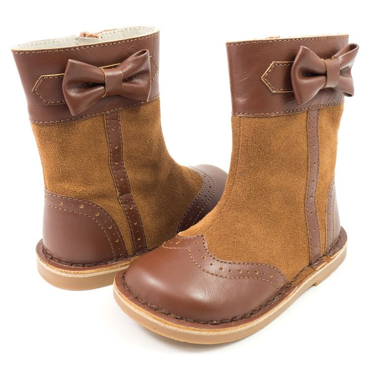 Best 25+ Little girl boots ideas on Pinterest | Shoes for ...