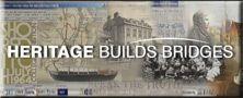London Borough of Hillingdon. Local studies, archives and museum service.