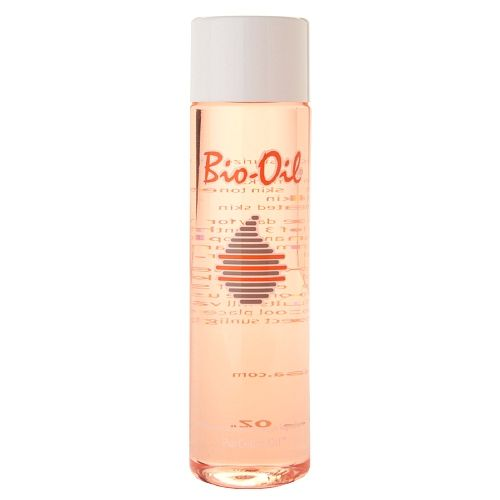 "#BioOil was chosen as one of the best #moisturizers for sensitive skin by The Gloss: ""one or two drops is all you need, so a bottle will last a long time."" #beauty"