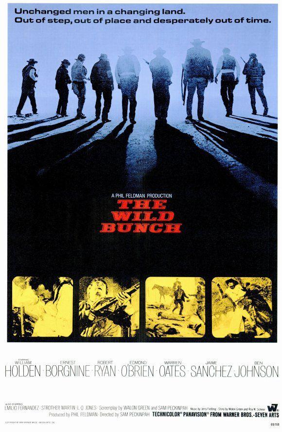 The Wild Bunch - https://johnrieber.com/2016/04/11/action-a-go-go-movie-lovers-website-john-waynes-wild-west-bloody-nose-on-actionagogo/