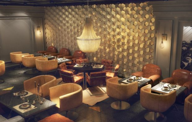 Ukraine – Top Furniture Stores Blog