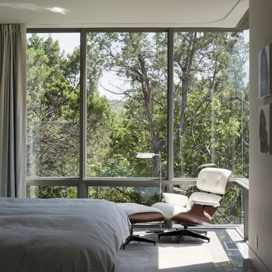 Modern Bedroom Design, Pictures, Remodel, Decor and Ideas - page 7