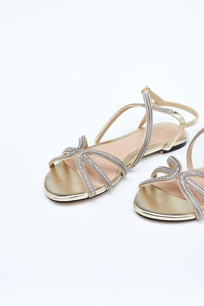 674c1c60f Zapatos