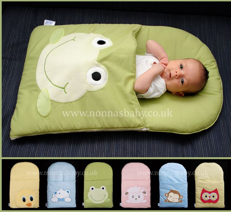 2613 best Baby Stuff images on Pinterest | Hand crafts, Hooded bath ...