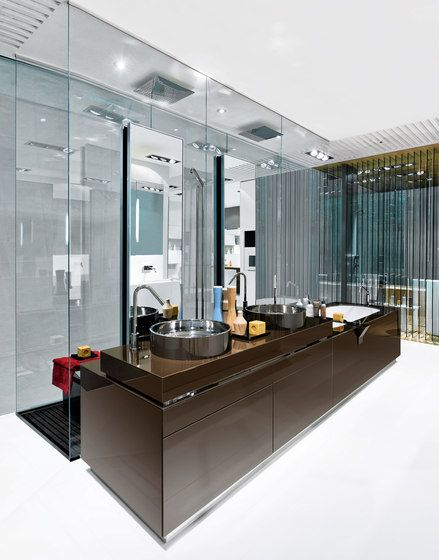 Bliissful Bathtubs We Love At Design Connection Inc