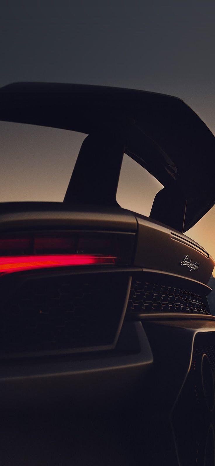 Lamborghini Dark Lamborghini Wallpaper Iphone Car Wallpapers Car Iphone Wallpaper