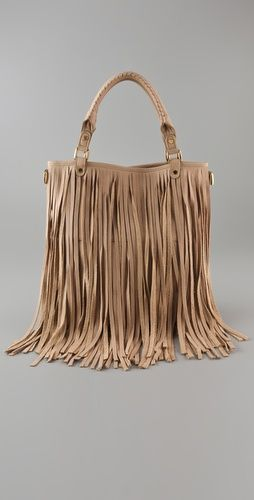 Can't really find the right workds to describe how utterly AMAZING this bag is!!!