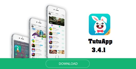 TutuAppPlus is a website that helps people download