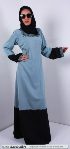 Iraj muslim clothes for women             RRP: $62.51  Your Price: $44.60