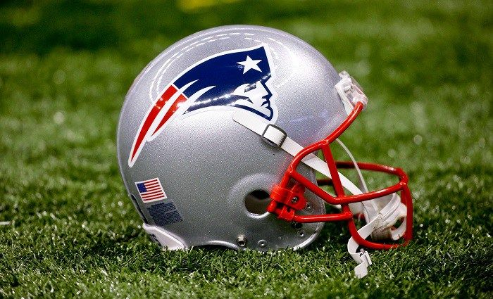 2017 New England Patriots schedule: Games and dates