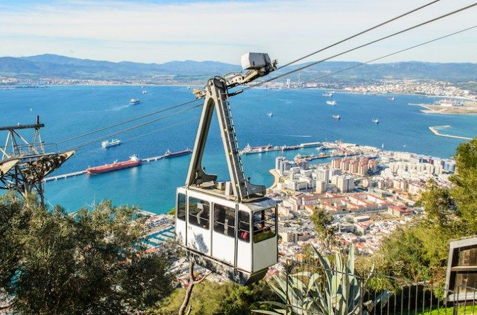 Things To Do In Gibraltar   Your Guide to Gibraltar Holidays
