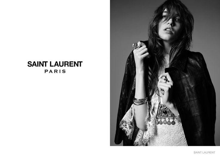 saint-laurent-psyche-rock-collection10