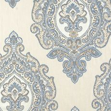 Huge savings on Duralee fabric. Free shipping! Over 100,000 luxury patterns and colors. Only 1st Quality. SKU DL-15012-157. $5 swatches.
