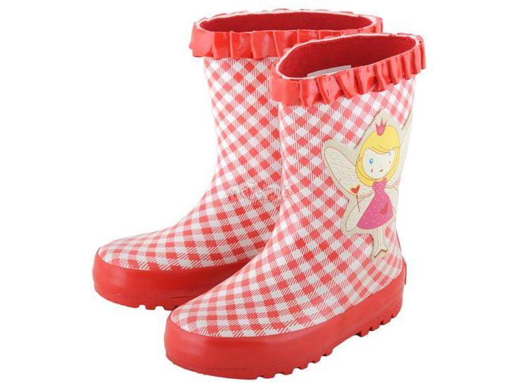 Обувь капика сапоги для девочек