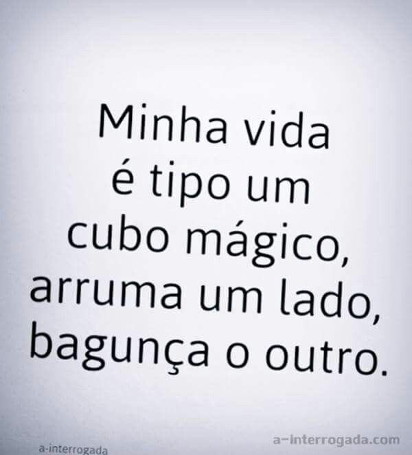 Facebook Cifras Imagens Frases Frases De Inspiração E