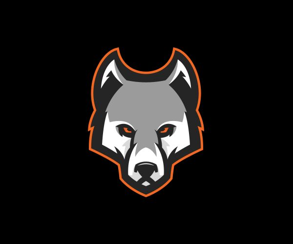 432 best sports logo images on pinterest sports logos