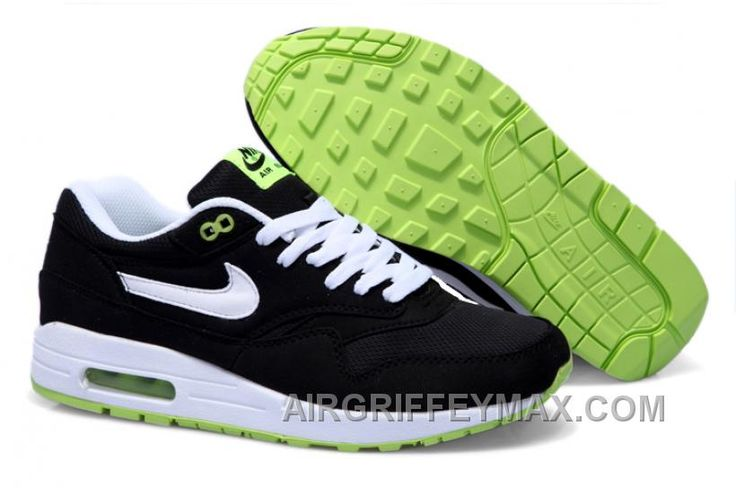 http://www.airgriffeymax.com/discount-nike-air-max-1-womens-black-black-friday-deals-2016xms1603.html DISCOUNT NIKE AIR MAX 1 WOMENS BLACK BLACK FRIDAY DEALS 2016[XMS1603] : $50.00
