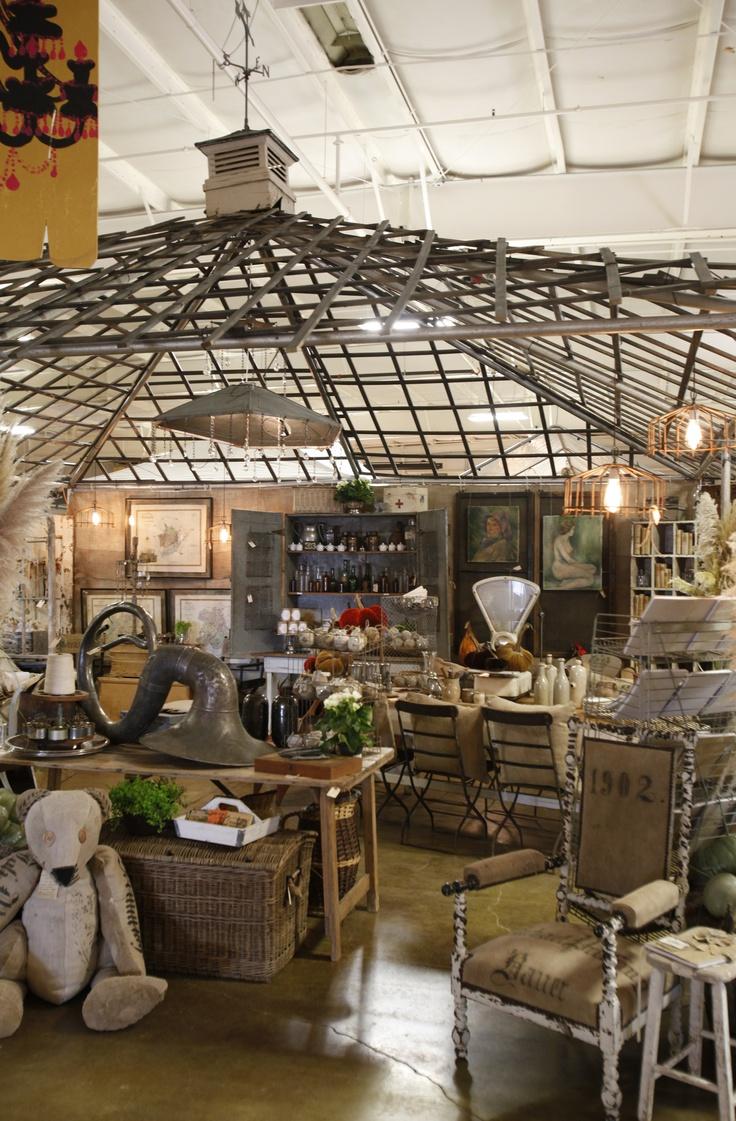673 Best Shop Ideas Images On Pinterest Booth Ideas