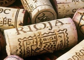 Vino Rioja...great tasting wines from the Rioja region.  YUM!