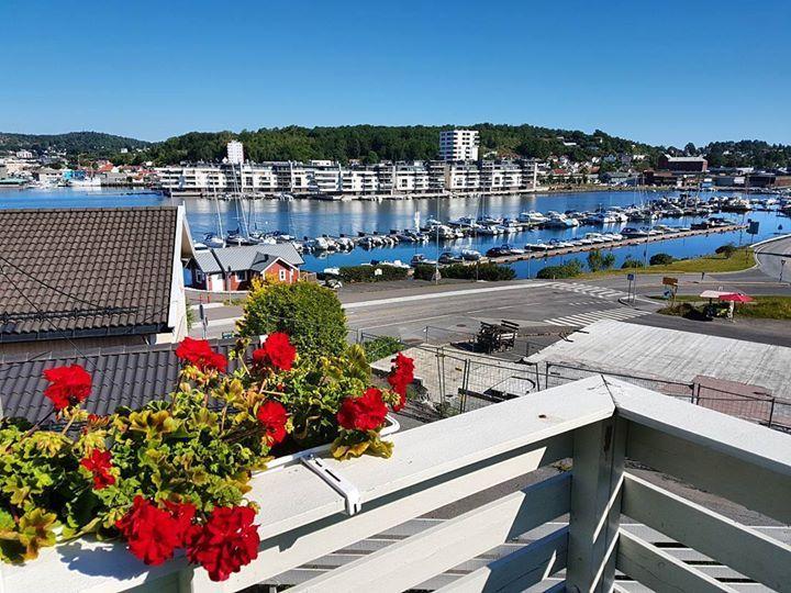 Sun  #sandefjord #vestfold #norway . . . . . #sommer #bestofnorway #ilovenorway #visitnorway http://ift.tt/2uaMqhP