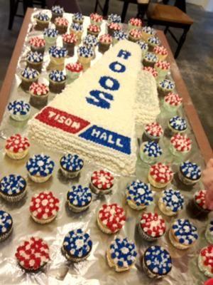 ideas for cheerleading banquet cake design cheerleading banquet