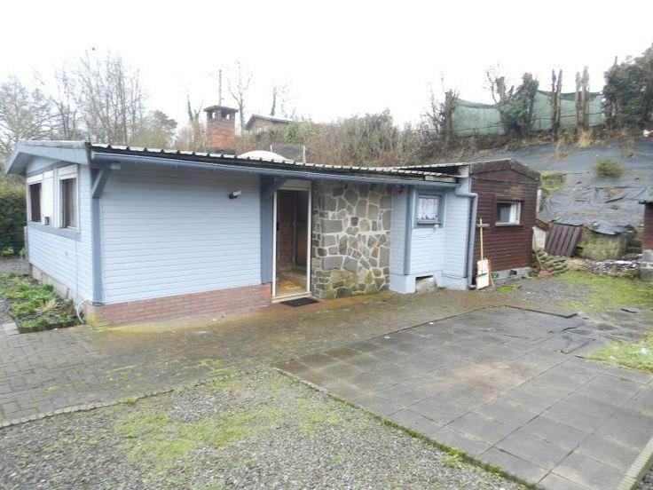 Immeuble de rapport à vendre à Louveigne 39.500 euro