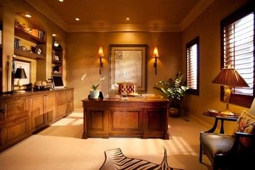 Home Office Products Design Ideas, Pictures, Remodel, and Decor - page 21