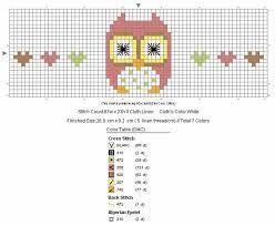 1140 best Point de croix 1 : Vrac images on Pinterest   Cross stitch patterns, Cross stitching ...