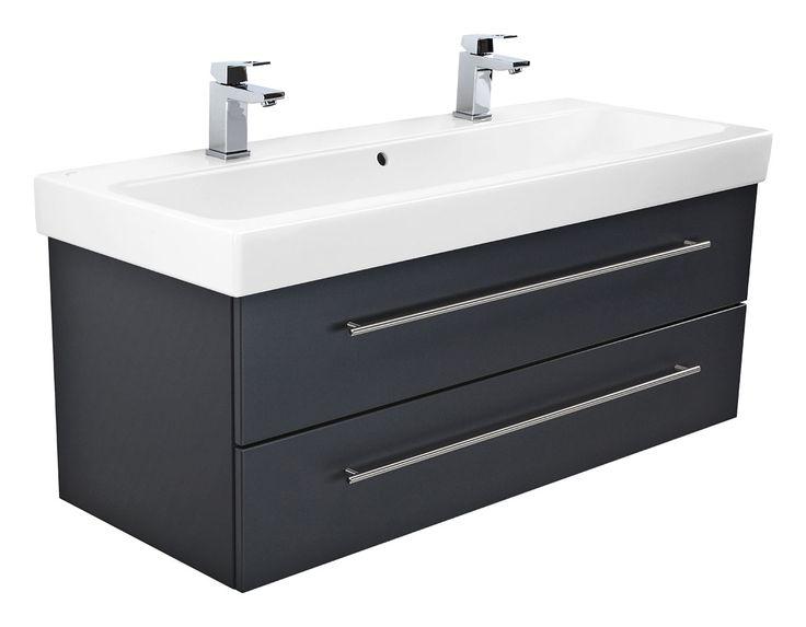 Die besten 25+ Waschbecken kaufen Ideen auf Pinterest Badewanne - hochglanz kuchen badmobel mobalpa
