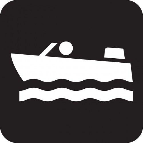 Et Båtlån Uten Sikkerhet Er Egentlig Et Forbrukslån i Forkledning  https://www.compareking.no/blogg/hva-er-et-billan-og-batlan-uten-sikkerhet-compareking
