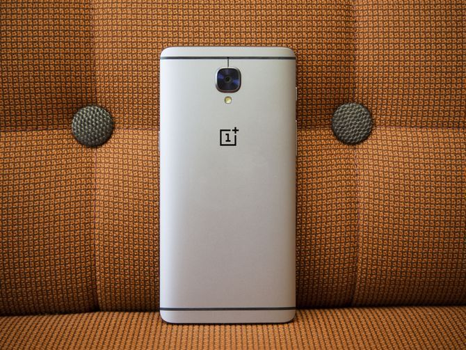 Just entered to win a #OnePlus3 phone with @cnet. You can enter  too! #giveaway --> http://woobox.com/y4ry48/hrvueg