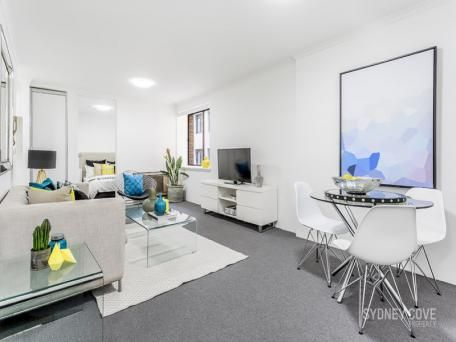 25/104-118 Clarence Street Sydney NSW 2000 - Apartment for Sale #121849002 - realestate.com.au