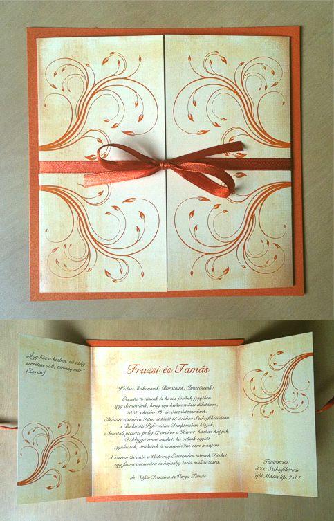 esküvői_meghívó - Wedding Design Blog - esküvő stílusosan